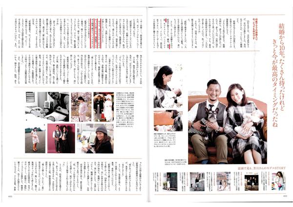 story ショウキT-1
